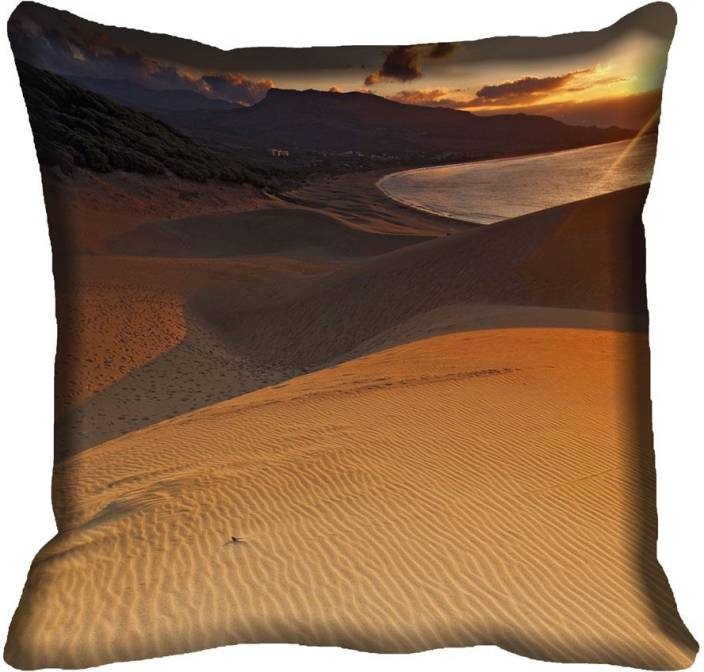 meSleep Abstract Cushions Cover