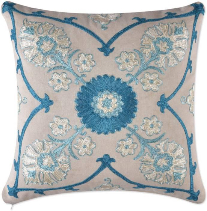 Malang Floral Cushions Cover