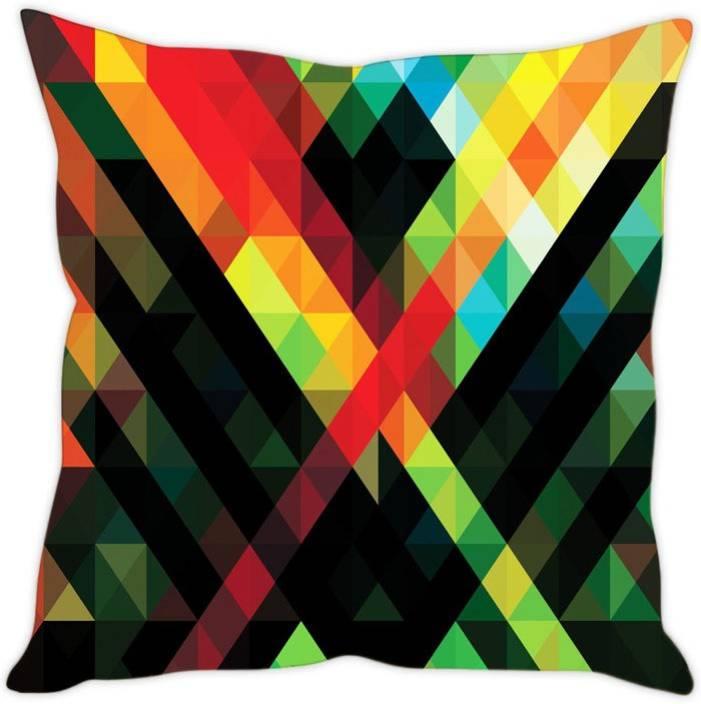 yoneedo Abstract Cushions Cover