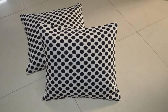 Kimone Damask Cushions Cover