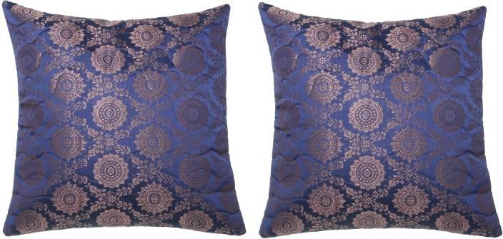 Autumnfab Paisley Cushions Cover