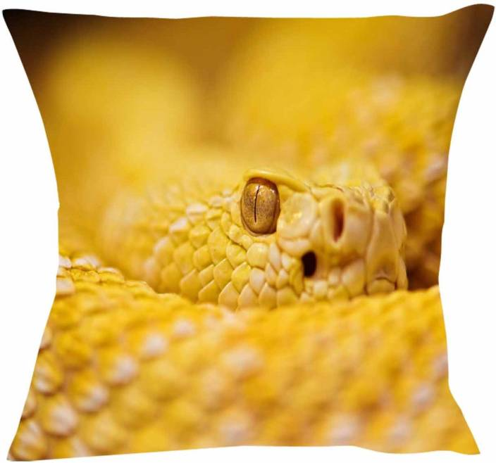Omsunart Animal Cushions Cover