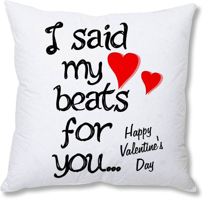 PhotogiftsIndia Abstract Cushions Cover