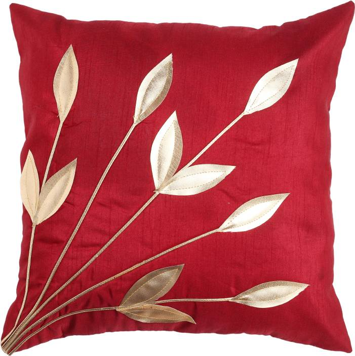 WSB Floral Cushions Cover