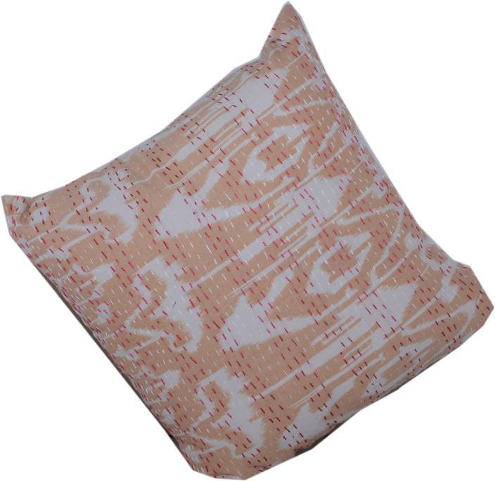Lucky Handicraft Abstract Cushions Cover