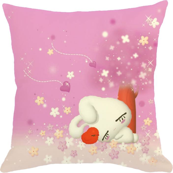 Dazzilo Abstract Cushions Cover