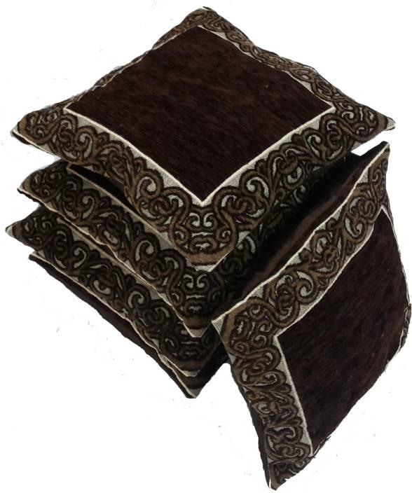 SHC Striped Cushions Cover