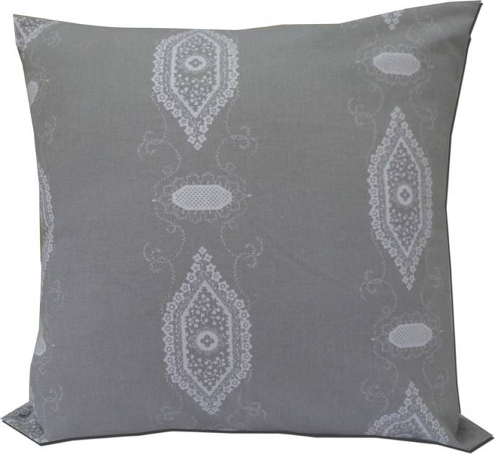 Adt Saral Abstract Cushions Cover