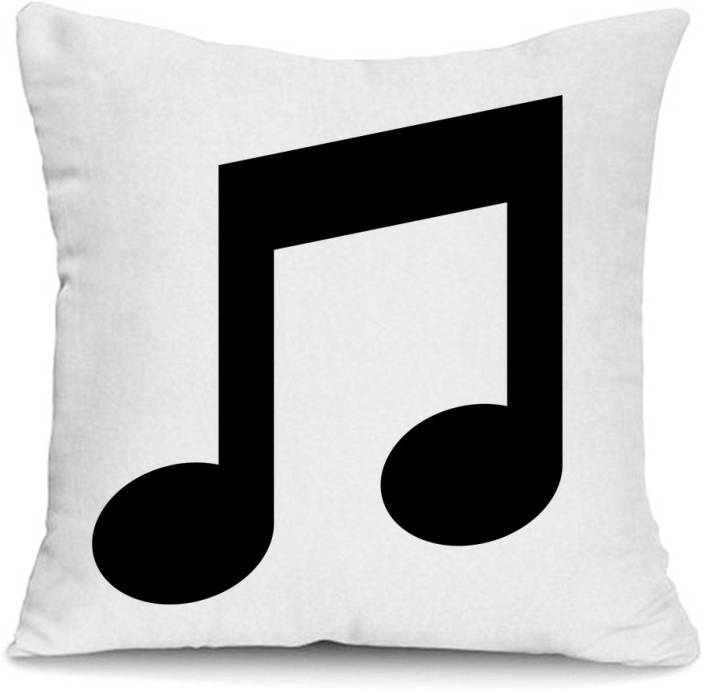 Ellicon Abstract Cushions Cover