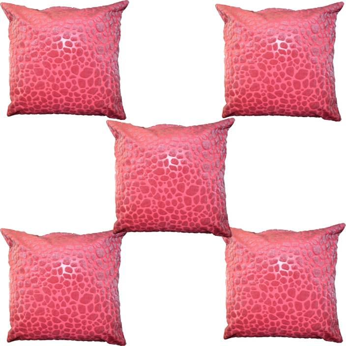 Spider Abstract Cushions Cover