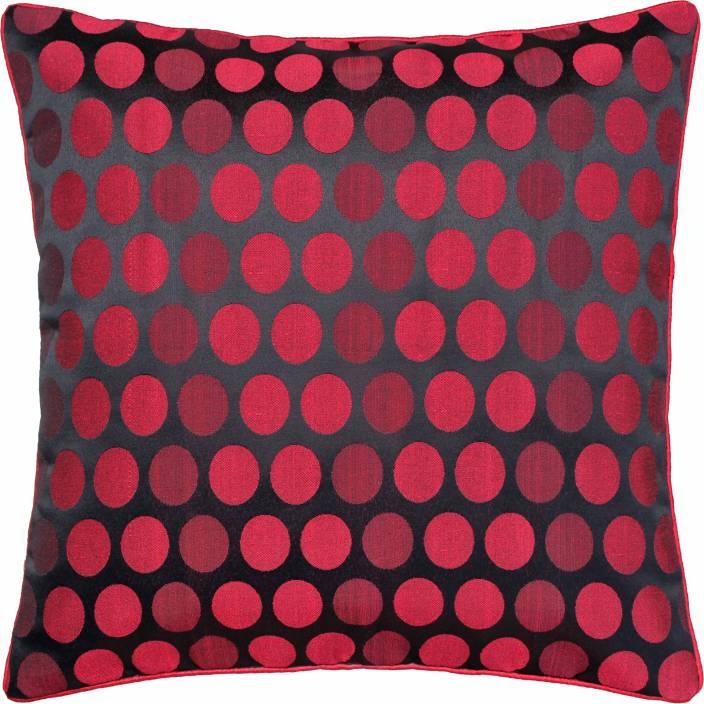 Vivora Homes Damask Cushions Cover