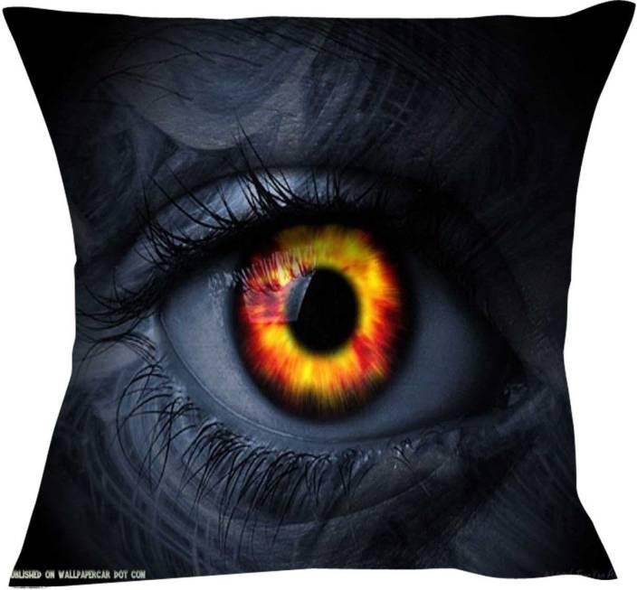 Fairdeal Abstract Cushions Cover
