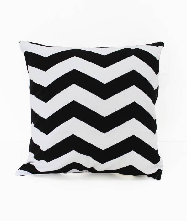 Tezerac Geometric Cushions Cover
