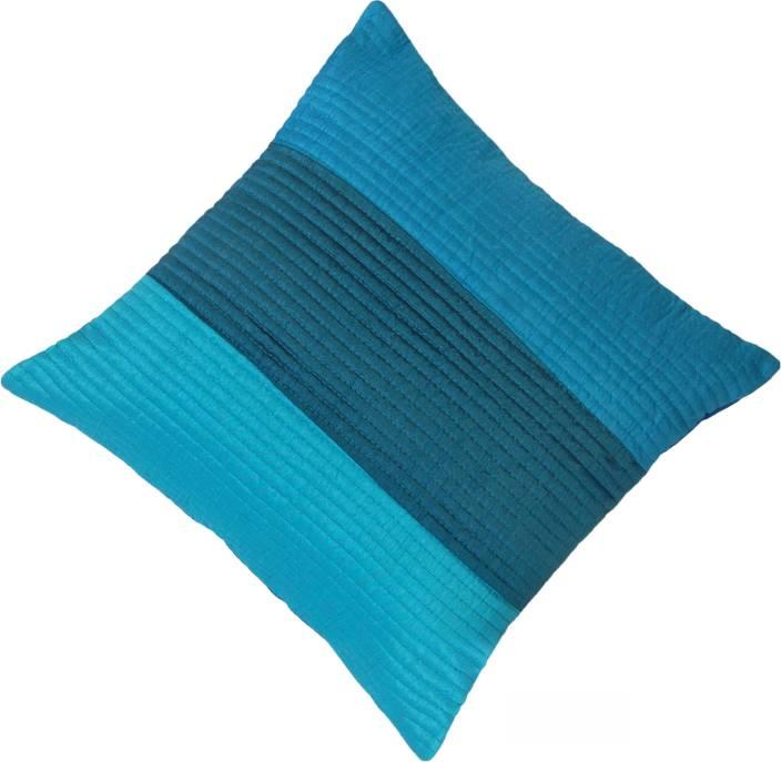 Dreams Striped Cushions Cover