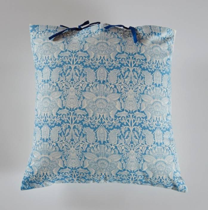 PAPERSKY Printed Cushions Cover