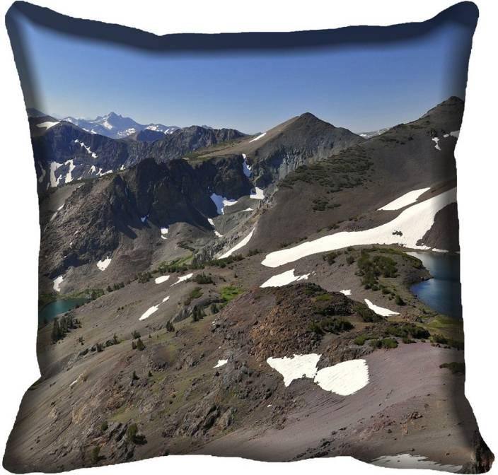 Riya Collections Abstract Cushions Cover