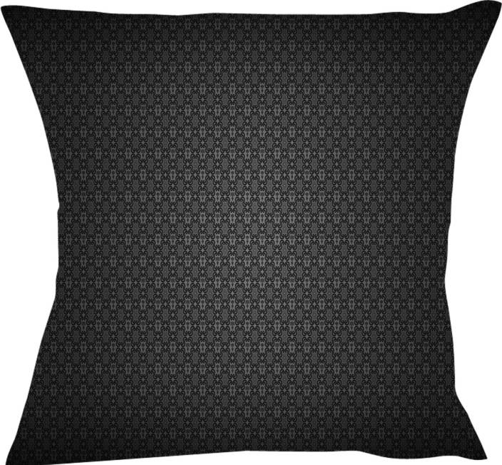 Save Money Online Abstract Cushions Cover