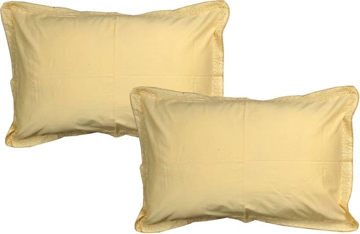 JBG Home Store Plain Pillows Cover