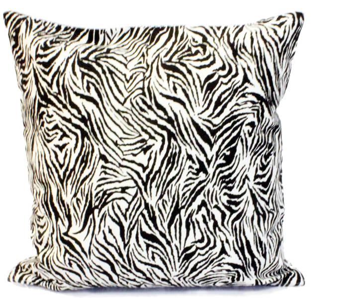 Asabãb Geometric Cushions Cover