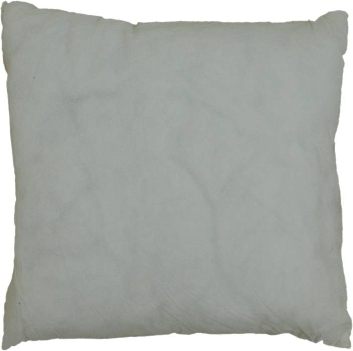 Aadyahome Self Design Cushions Cover