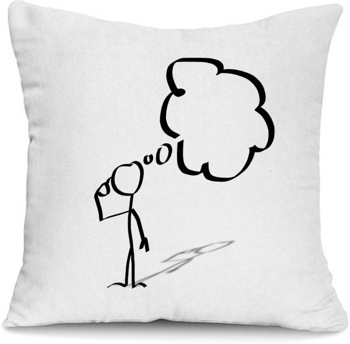 Ellicon Printed Cushions Cover
