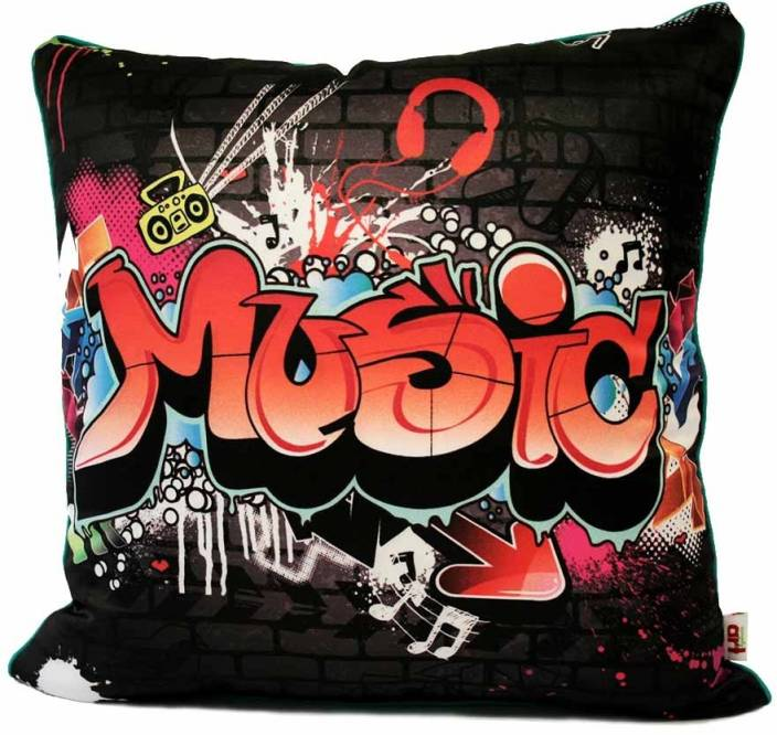 Simply Art Abstract Cushions Cover