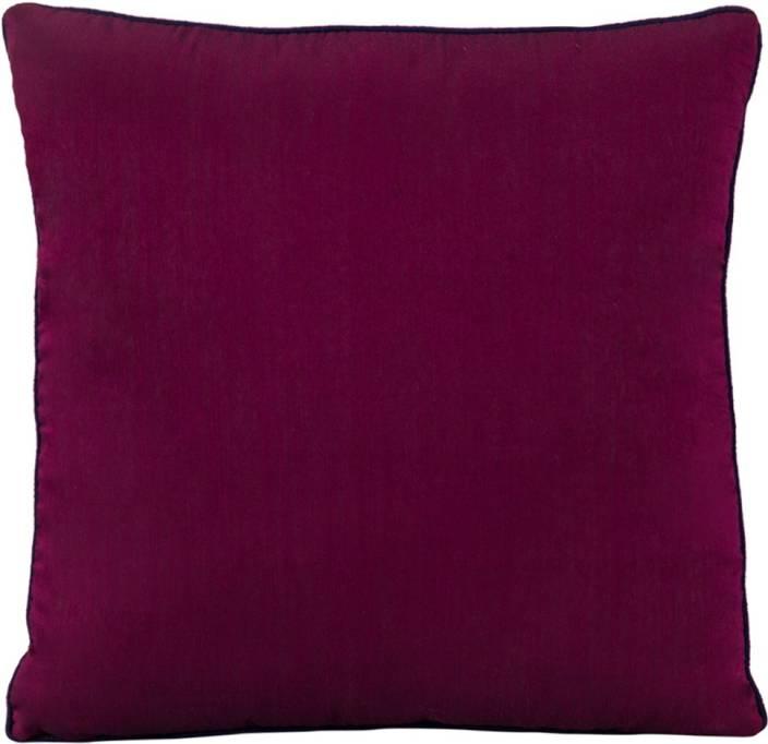 Meghaavi Striped Cushions Cover