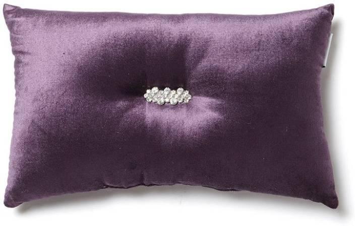 Sahiba Home Accents Plain Cushions Cover