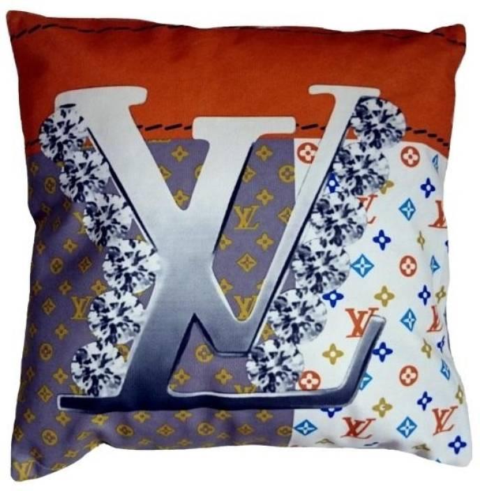 Jojo Designs Paisley Cushions Cover