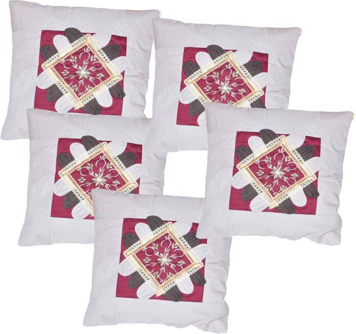 Solly Abstract Cushions Cover