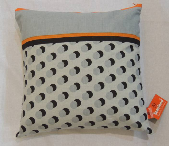 homeland@dreamsunlimited Abstract Cushions Cover