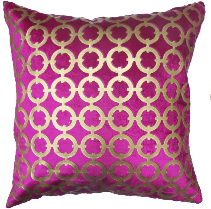 Aawrun Abstract Cushions Cover
