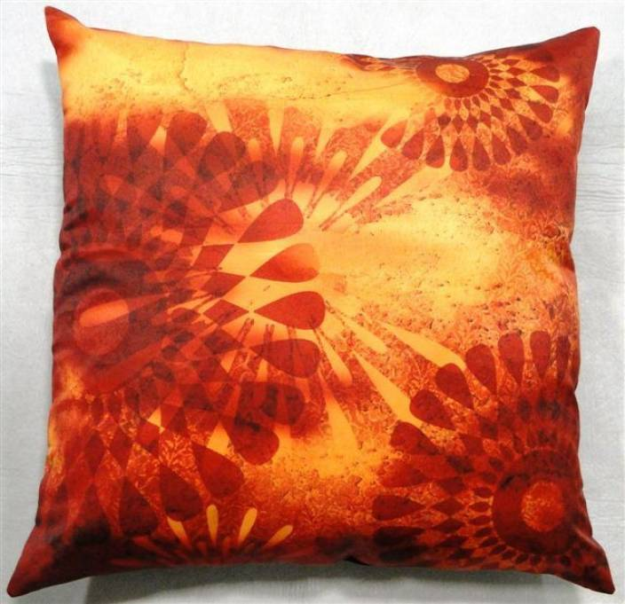 Valtellina Abstract Cushions Cover