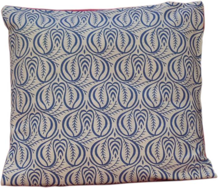 Jaipur Classic Abstract Cushions Cover