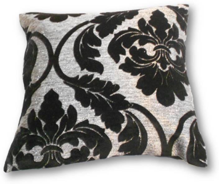 Sudesh Handloom Motifs Cushions Cover