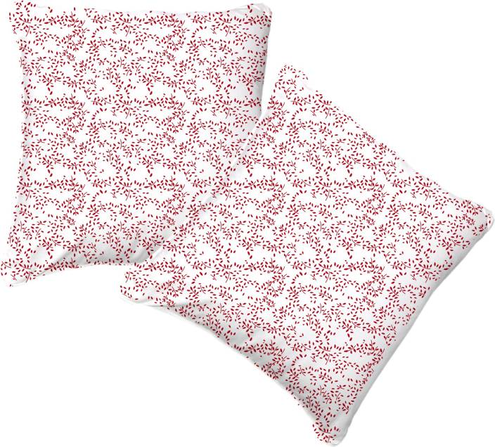 Smart Home Textile Damask Cushions Cover