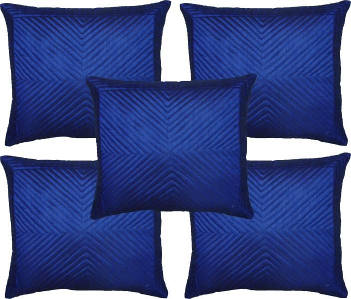 HOME SHINE Geometric Cushions Cover