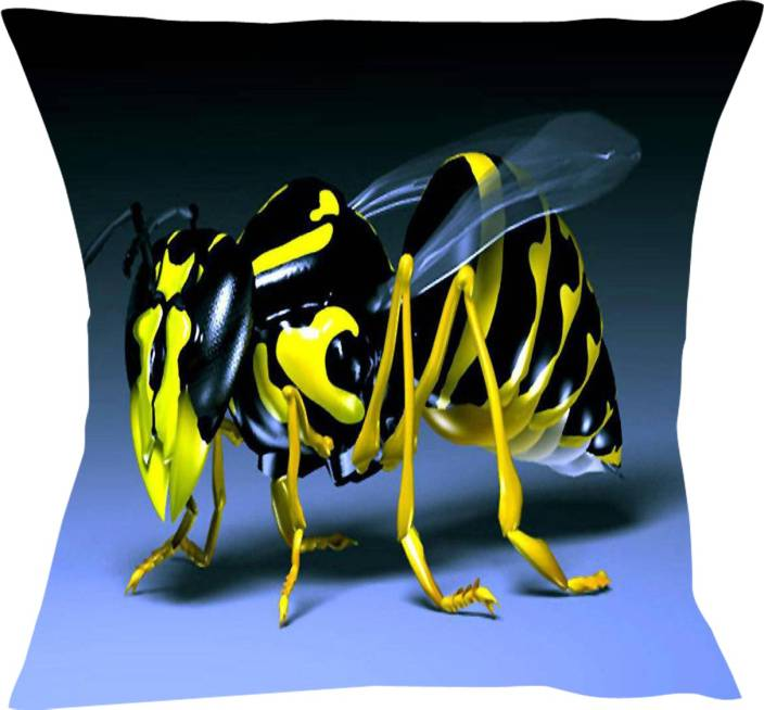 Omsunart Abstract Cushions Cover
