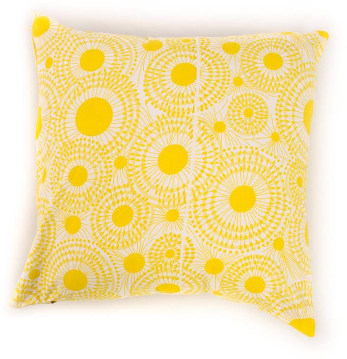 Reme Abstract Cushions Cover