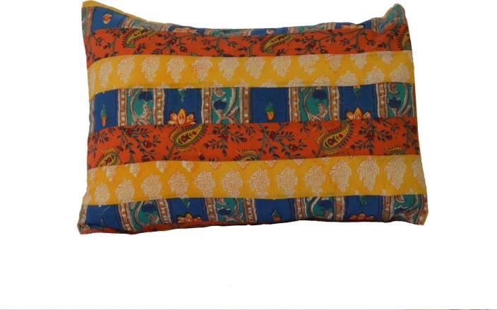 Ras Home Printed Cushions Cover