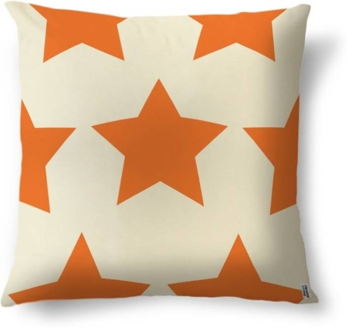 Bluegape Abstract Cushions Cover