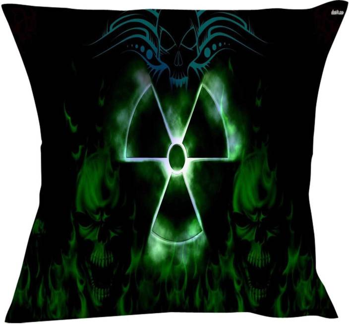 Shop Online Abstract Cushions Cover