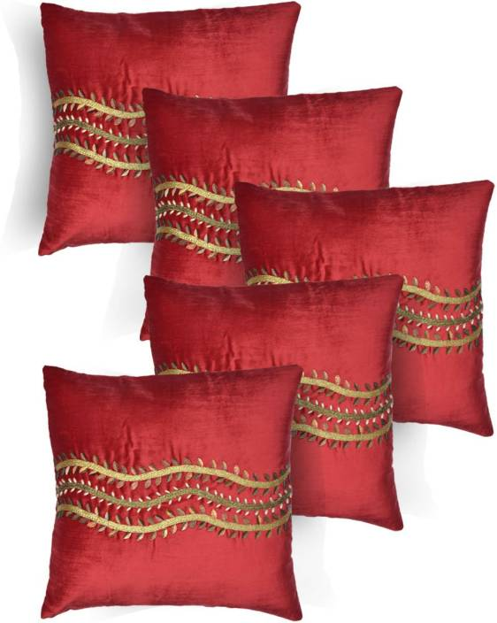 Idrape Abstract Cushions Cover