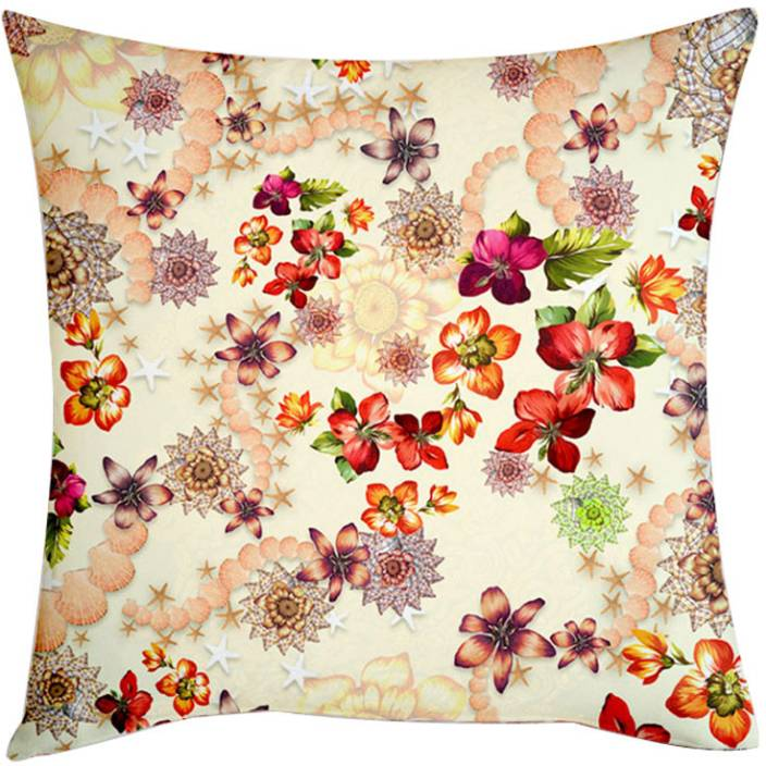 Fabulloso Abstract Cushions Cover