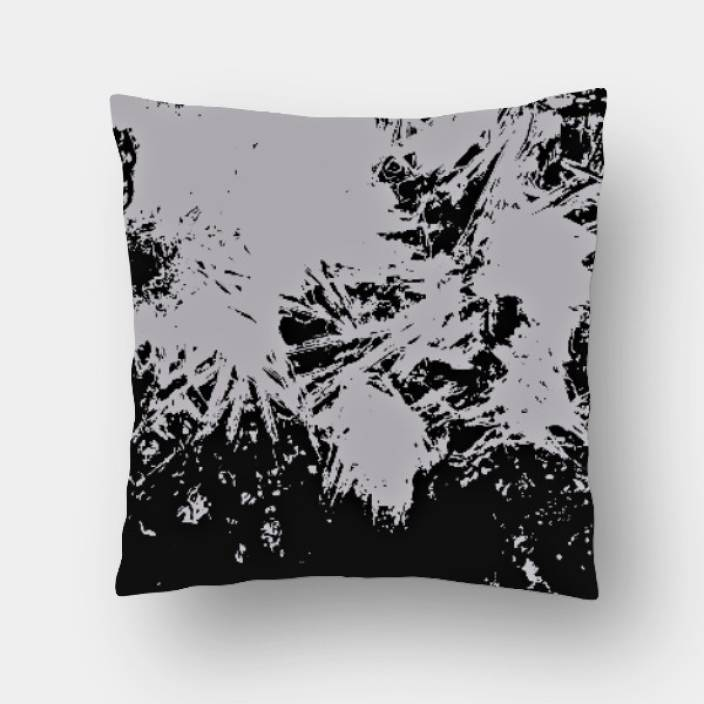 Merchbay Embroidered Cushions Cover