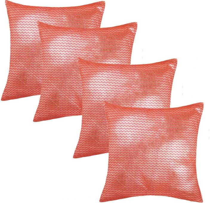 JEEL Abstract Cushions Cover