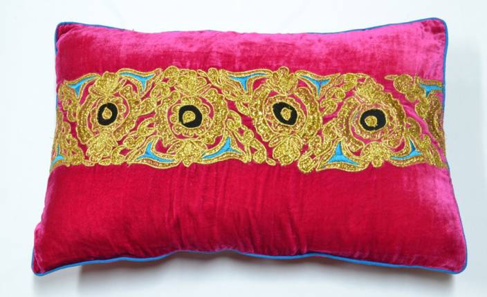 Neev Home Decor Abstract Cushions Cover