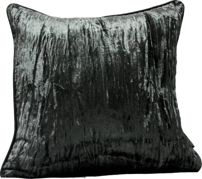 Midtown Furnishings Self Design Cushions Cover