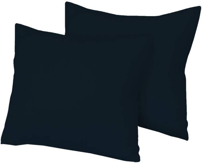 Scala Plain Cushions Cover