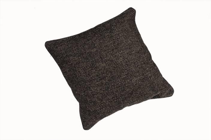 Panache4U Plain Cushions Cover